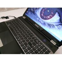 Samsung NP-RC530