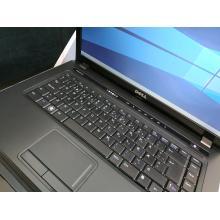 Dell 5100