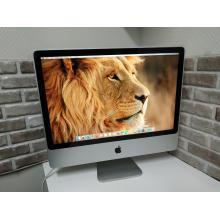 iMac 24 дюйма