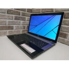 Acer V3-771G-VA70