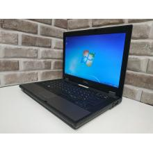 Dell E5410