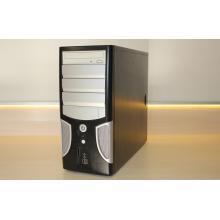 Core I3-2100 250HDD 4RAM\GTX750